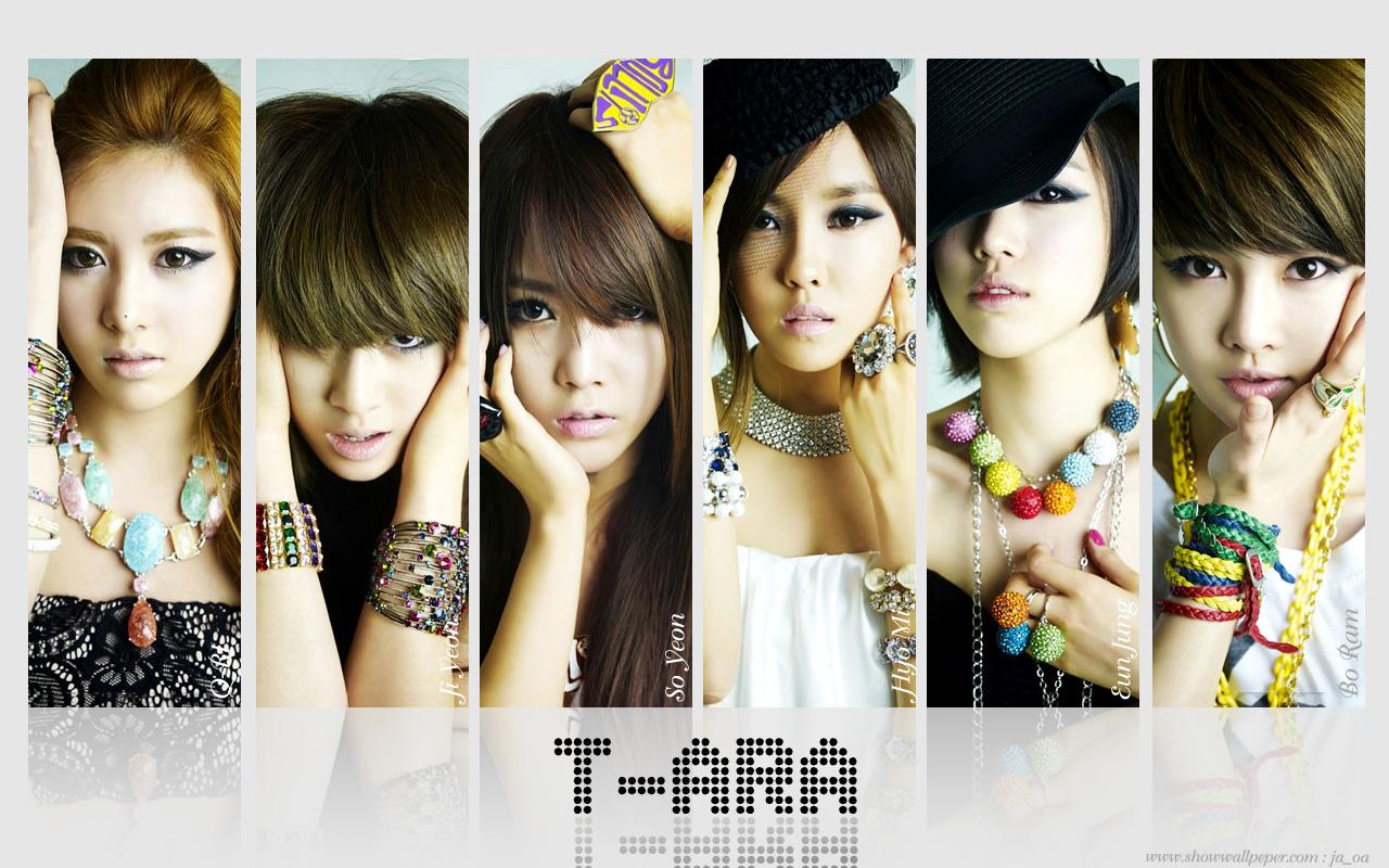 Tara  Facebook